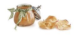 Omena-inkiväärihillo: http://www.dansukker.fi/fi/resepteja/omena-inkivaarihillo.aspx Kipakka omena-inkiväärihillo hurmaa pateen tai liharuokien kaverina ja maistuu myös paahtoleivän päällä. #joululahjat #joululahja #hillo #omena