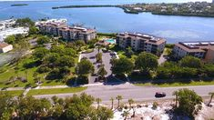 This is Gulf Of Mexico Dr. Longboat Key, FL by VRX Media Group on Vimeo, the home for high quality videos and the people who love them. Sarasota Real Estate, Longboat Key, Gulf Of Mexico, Condo, Dolores Park, That Look, Travel, Beautiful, Viajes