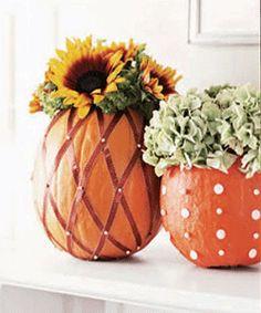 Unique Fall Flower Arrangements - Bing Images
