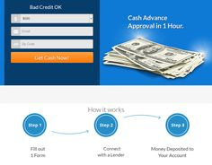 Cash loans in az picture 2