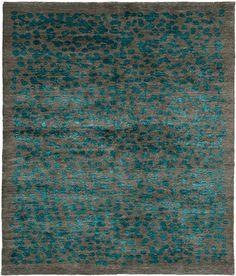 Rug - Name:Urisk A Hand Knotted Tibetan Rug, Item id:glr_FareedTibetan962 (Medium Image)