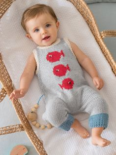 Garnpakke i Phil Rustique. Knitting For Kids, Baby Knitting, Baby Boy Newborn, Baby Kids, Pull Bebe, Pulls, Sarees, Crochet Hats, Kids Rugs