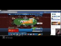 Poker Brasil  20m -Emisión en directo de Gameshacker -   13/09/2017 Wathssap +573154381144.   Digital Casino / Casino / Cassino Digital POKER  BINGO & GAMES  CASINO   ... -  #Casino #CassinoDigital #cassinodigital.com #Poker