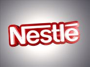 GROSS! The world's biggest food and drinks maker Nestle SA had horse meat in it's beef products in Europe.