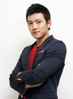 Ji Chang-Wook is an actor in Empress Ki!! I loved him in Warrior Baek Dong Soo
