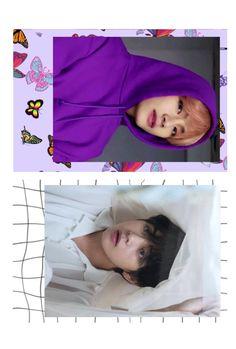 Bts Polaroid, Polaroids, Kpop Diy, Bts Concept Photo, Pop Stickers, Bts Aesthetic Pictures, Cute Anime Pics, Bts Merch, Bullet Journal Ideas Pages