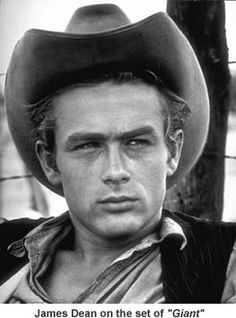 james dean ... 1955 - my obsession during the 1950s! Made a humongous scrapbook of him that sadly my dad discarded after I left for college.                                                                                                                                                                                 More
