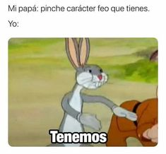 Funny Spanish Memes, Spanish Humor, Funny Memes, Hilarious, Mexican Memes, Anime Best Friends, Otaku Anime, Best Memes, Funny Pictures