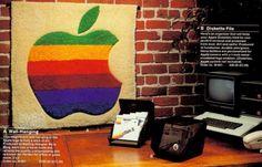 ¿Eres un fanboy de Apple? Aun así seguro que no conoces estos 10 productos en edición limitada que te vamos a presentar a continuación. Curiosos, exclusivos y muy caros... son únicos