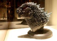 godzilla | He Returns... Godzilla (2014) | Page 10 | SpaceBattles.com