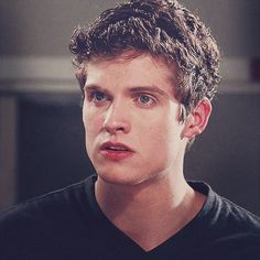 isaac lahey - Google Search