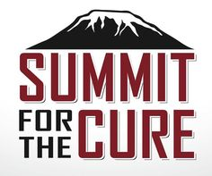#HAAwards - Best in Show: Video Nominee - Preston Long and the Summit for the Cure team are advocating for sickle cell by climbing Mt. Kilimanjairo and filming a documentary of their journey. This is a huge undertaking and has been inspirational for the whole community.