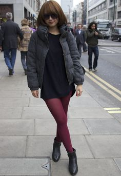 http://www.mydailylondon.com/2012/02/tights-that-add-colour-to-your-style