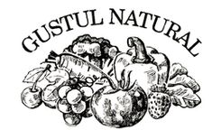 Rolul calciului in gradina de legume - Gustul Natural Plant