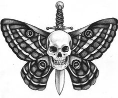 Image from http://img11.deviantart.net/1e98/i/2011/363/a/0/death__s_head_moth_by_dragonwings13-d4ko796.jpg.