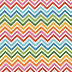 colorful stripey chevrons- but in crochet.... Gorgeous!