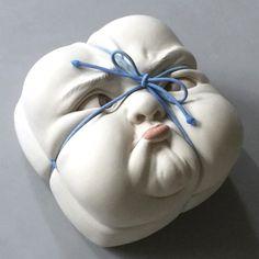 Gifted, Johnson Tsang