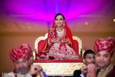 Ceremony http://maharaniweddings.com/gallery/photo/20413