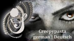 Sieh dich um [CREEPYPASTA german] grusel Hörspiel || Horror Hörbuch Deut...