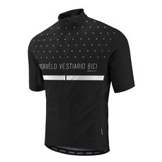 Buy your Morvelo Bici NTH Series SS Jersey from All Terrain Cycles today. Bike Wear, Cycling Wear, Cycling Jerseys, Cycling Bikes, Cycling Outfit, Cycling Clothing, Bicycle Jerseys, Bike Shirts, Clothes