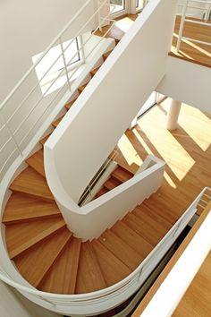 Bodrum Houses / Richard Meier