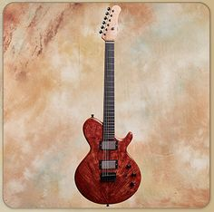 Sadowsky Broadway - CR Guitars