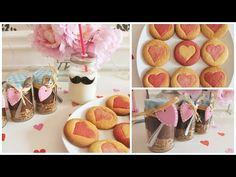 ❤ Valentine's Day Treats : Heart Cookies and Snacks in a Jar! ^-^ ❤ #valentinesday #valentine #sanvalentino #giftidea #idearegalo #valentinesdaygiftidea #giftinajar #snack #snacks #cookie #snackinajar #cookies #biscotto #biscotti #heart #hearts #tumblr #pinterest #treats #treat #treatyourself #dolcetto #dolcetti #torta #cupcake #cupcakes #valentinesdaytreats #heartccokie #heartcookies #DIY #DIYs #chocolate #sweet #cute #inspiration #inspirational #dolce #dolci #cuore #cuori #faidate #diyer