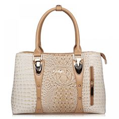 78a9a6701cf 22 Best Hand Bag images in 2019