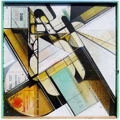 One of my favorites: Augustine Kofie. #augustine_kofie http://www.widewalls.ch/artist/augustine-kofie/