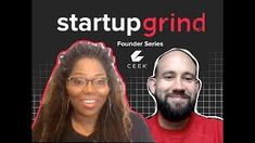 Founders Series: CEEK Make Money Online, How To Make Money, Company News, Startups, Conference, Europe, Social Media, Social Networks, Social Media Tips