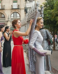 Elegant Dresses, Formal Dresses, Royal Clothing, Bridesmaid Dresses, Wedding Dresses, Street Chic, Dream Dress, Ball Gowns, Evening Dresses
