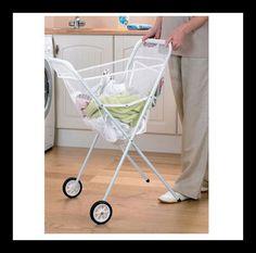 Washing Wheels for sale Monaghan Laundry Cart, Laundry Supplies, Clothes Basket, Wheels For Sale, Household Items, Washer, Washing Machine, Shopping, Spa