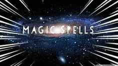 CONTACT DR. MUKWANO LOVE SPELLS @ +27734153308 Ctrl+Click to follow link mukwanolovespells@gmail.com Dr.Mukwano Love Spells the Best Spiritual Healer in United States, Dubai - United Arab Emirates, Australia, United States, and London, Canada Love Spells in Sweden, Florida, Chicago, New York Are you a business man/woman, politician, musician, student and you want to be lovely, luck, success, protection, you to be rich, powerful and be famous in the life? You can achieve your dreams…