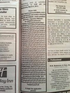 URL shorteners what are those? (X-post from r/CrappyDesign)
