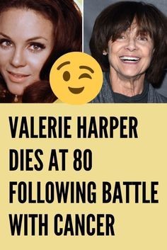 Valerie Harper, best known for playing Rhoda Morgenstern on The Mary Tyler Moore Show, has passed away at age 80 after a courageous battle with cancer. Celebrity Gossip, Celebrity News, Tatoo Styles, Police Memes, Funny Tweets Twitter, Mary Tyler Moore Show, Vegan News, Couples Images, New Pins