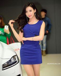 #모델 #한리나 #서울모터쇼 #청순 #여신 #존예 #얼스타그램 #스타일 #인물사진 #거대킁 #beauty #style #fashion #model #pretty #bonita #kirei  #korea #gorgeous #celebrity #beautiful #cute #motorshow #portrait #nikond750 http://tipsrazzi.com/ipost/1517735583769060954/?code=BUQFHjdhmZa