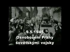 100 years of Czech history in 10 minutes (1911-2011)