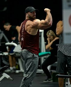 5e387d334a8 Clothing line started by the legendary Bradley Martyn