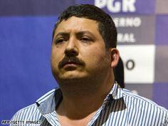 9 Best 2012 Photos images | Drug cartel, Mexican drug war, Drugs