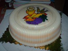 MIS TORTAS : GELATINA DE LECHE CONDENSADA Cold Desserts, Frozen Desserts, Sweet Soul, Cooking, Cake, Food, Gluten Free Desserts, Recipes, Mugs