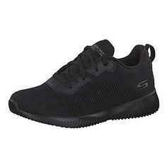 textile Memory Foam, Squad, Trainer, Skechers, Yeezy, Adidas Sneakers, Womens Fashion, Shoes, Women's