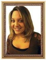 OBITUARY: Rebecca Resendez, 17 - Woburn, MA Patch