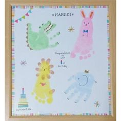 Cute Kids Crafts, Baby Crafts, Crafts To Do, Arts And Crafts, Art Lessons For Kids, Art Activities For Kids, Art For Kids, Diy Projects To Try, Projects For Kids