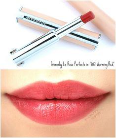 Lip Balm - Learn Simple Ways That You Should Feel Beautiful Sheer Lipstick, Lipstick Case, Lipstick Shades, Liquid Lipstick, Best Lipstick Color, Best Lipsticks, Lipstick Colors, Lipsense Lip Colors, Lip Gloss Colors