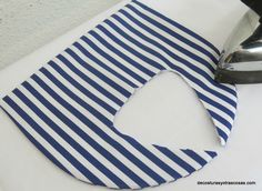 cuello navy Sailor Outfits, Baby Boy Outfits, Kids Outfits, Dress Patterns, Kids Fashion, Girly, Cosplay, Crochet Baby, Sailor Clothing