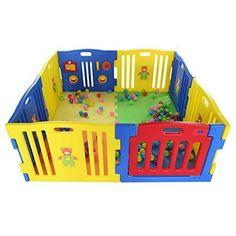 Unisex STAR Ibaby naturale/ /Box per bambini