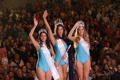 """Mar del Plata:""""43ª Fiesta Nacional del Mar"""""""