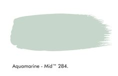 - peinture colours of england - LITTLE GREENE www.fr/ - - peinture colours of england - LITTLE GREENE www. Little Greene Paint, French Grey Little Greene, Aquamarine Colour, Washable Paint, Luxury Wallpaper, Wallpaper Online, Plaster Walls, New Room, Colorful Decor