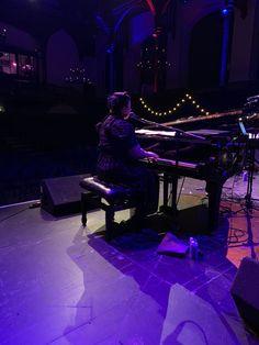 Edinburgh Jazz and Blues Festival @ Panoptic Events Edinburgh, Jazz, Blues, Events, Concert, Jazz Music, Concerts