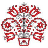 "Folk Embroidery Patterns Képtalálat a következőre: ""magyar motívumok sablon"" Chain Stitch Embroidery, Embroidery Stitches, Embroidery Patterns, Machine Embroidery, Hungarian Embroidery, Folk Embroidery, Learn Embroidery, Bordado Popular, Stitch Head"